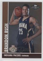 Brandon Rush /299