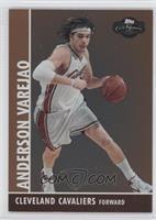 Anderson Varejao /299