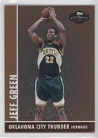 Jeff Green /299