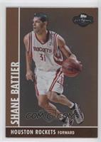 Shane Battier /299