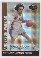 Anderson Varejao /50