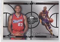 Eric Gordon, Kobe Bryant /899