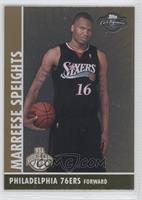 Marreese Speights /99