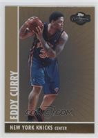 Eddy Curry /99