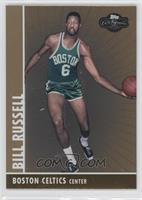 Bill Russell /99