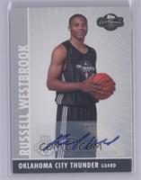 Russell Westbrook /100 [NearMint‑Mint]