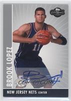 Brook Lopez /100