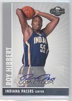 Roy Hibbert /350