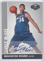 JaVale McGee /350