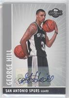 George Hill /350