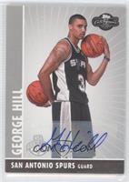George Hill /350