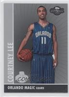 Courtney Lee /199