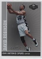 David Robinson /199