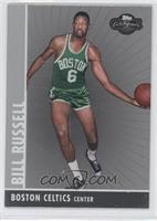 Bill Russell /199