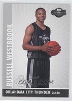 Russell Westbrook /2008