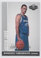 Kevin Love /2008