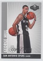 George Hill /2008