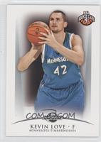 Kevin Love (Shooting) /2009