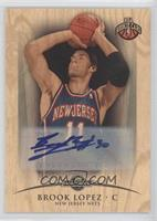 Brook Lopez /69