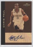 Chris Paul /9