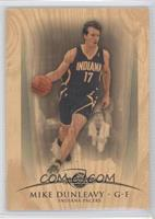 Mike Dunleavy /299