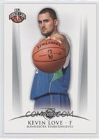 Kevin Love /2009