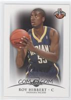 Roy Hibbert (Shooting) /2009
