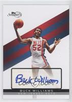 Buck Williams /1299