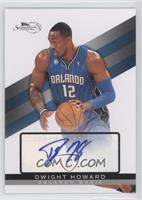 Dwight Howard /2499