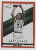Larry Bird /869