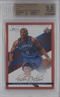 Russell Westbrook /869 [BGS 9.5]