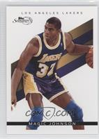 Magic Johnson /2325