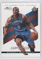 Russell Westbrook /2325