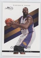 Shaquille O'Neal /2325