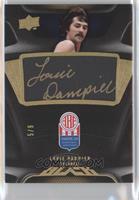 Louie Dampier /9