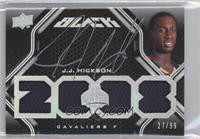 J.J. Hickson /99