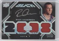 Ryan Anderson /99