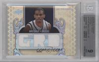 Mike Conley /25 [BGS 9]