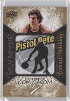 Pete Maravich /50