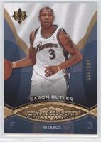 Caron Butler /499