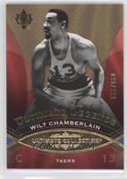 Wilt Chamberlain /499