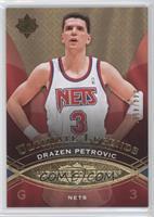 Drazen Petrovic /499