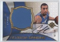 Courtney Lee /150