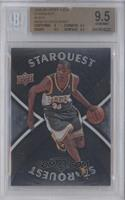 Kevin Durant [BGS9.5]