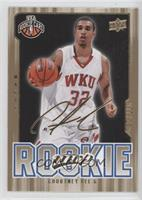 Courtney Lee /100