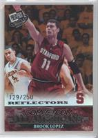 Brook Lopez /250
