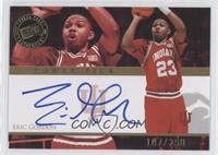 Eric Gordon /250