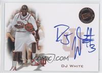 D.J. White
