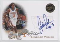 Candace Parker /99