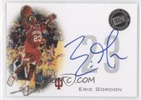 Eric Gordon /127